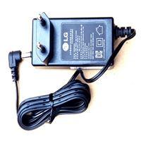 Obrázek pro kategorii Nabíjecí adaptér