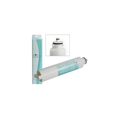 Obrázek Vodní filtr interní do lednice LG ADG32617703