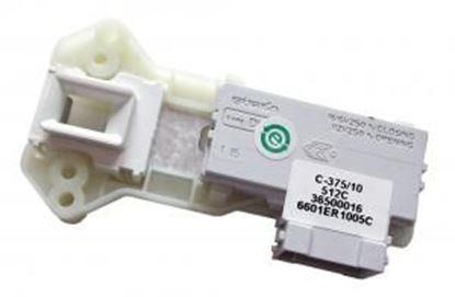 Obrázek Originální blokování, zámek 6601ER1005C pro pračku LG