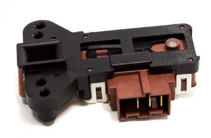 Obrázek Originální blokování, zámek IK2805310100 pro pračku LG