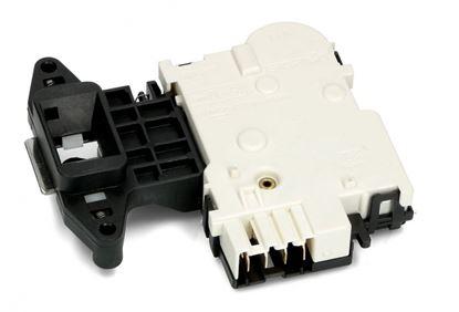 Obrázek Originální blokování, zámek 6601ER1004D pro pračku LG