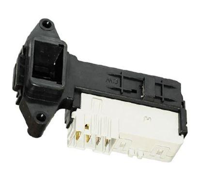 Obrázek Originální blokování, zámek 6601ER1004C pro pračku LG