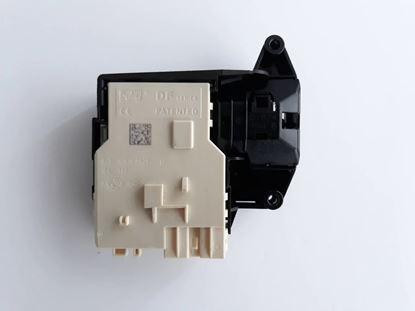 Obrázek Originální blokování, zámek EBF62534402 pro pračku LG
