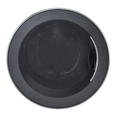 Obrázek Originální komplet dveří ADC74156304 pro pračku LG