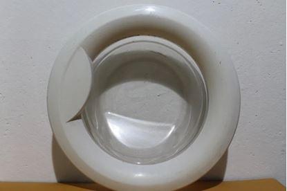 Obrázek Originální komplet dveří ADC73047601 pro pračku LG