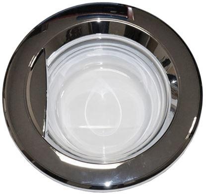 Obrázek Originální komplet dveří ADC73648501 pro pračku LG