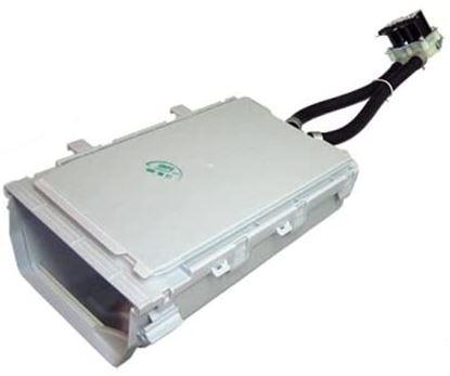 Obrázek Originální tělo násypky ACZ73230803 pro pračku LG