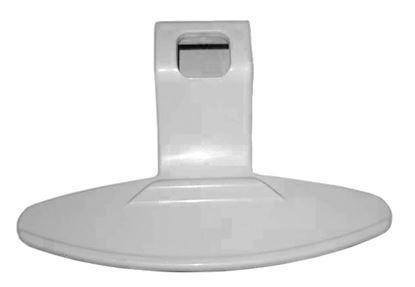 Obrázek Originální rukojeť, madlo 3650EN3005A pro pračku LG