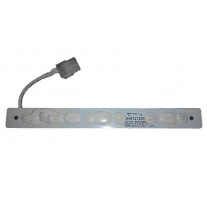 Obrázek Originální žárovka LG EAV61272505