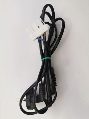 Obrázek Síťový kabel LG EAD64026801