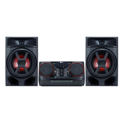 Obrázek CK43 Audio systém LG