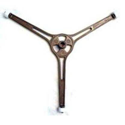 Obrázek kříž pod talíř pro mikrovlnou troubu 5889W2A013B