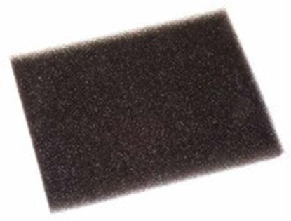Obrázek Originální filtr do vysavače LG  V-CQ273STU
