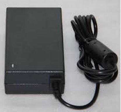 Obrázek Adaptér síťový  EAD60816608 pro  LG