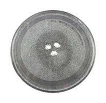 Obrázek Talíř do mikrovlnné trouby LG MJS63771901