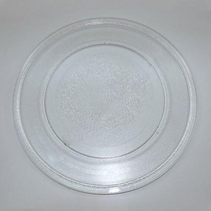 Obrázek Talíř do mikrovlnné trouby LG MJS62593401