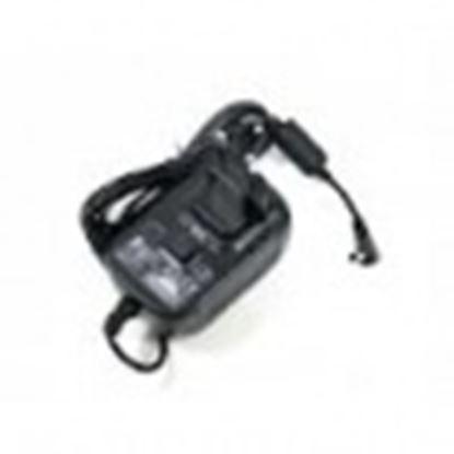 Obrázek Adaptér síťový  EAD44328201 pro  přenosné DVD LG