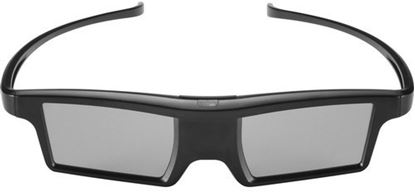 Obrázek 3D aktivní brýle LG EBX61928401  AG-S360
