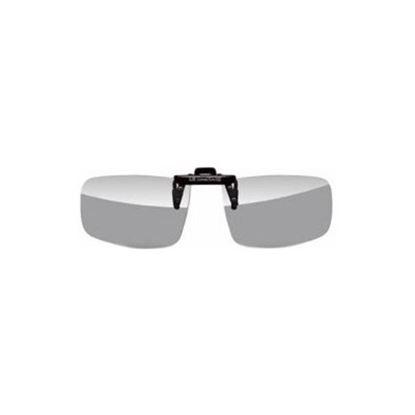 Obrázek 3D pasivní brýle AG-F420