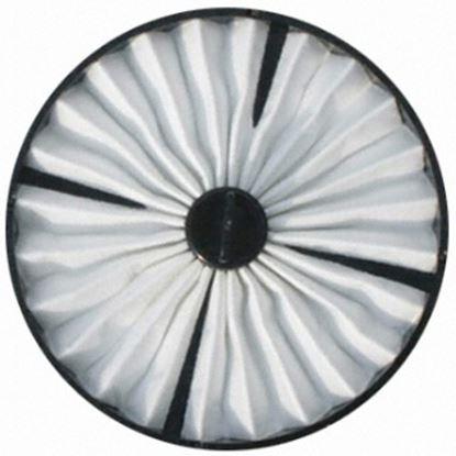 Obrázek Originální filtr do vysavače LG V-C7070 CT