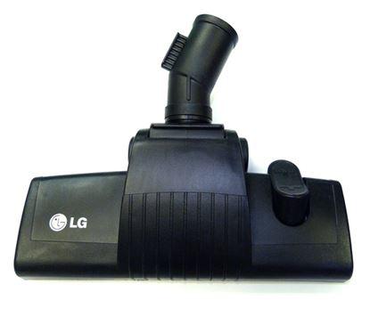 Obrázek Originální hubice pro vysavač LG - NELZE