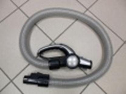 Obrázek Originální hadice pro vysavač LG VC6818 - NELZE