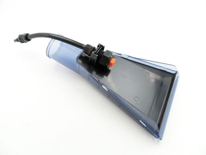 Obrázek Originální hubice pro mokré vysávání LG - NELZE