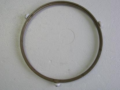 Obrázek Kříž pod talíř pro mikrovlnou troubu 5889W2A015G