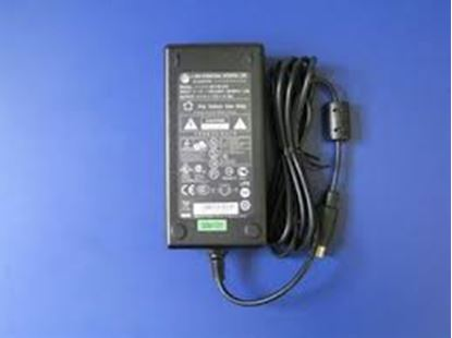 Obrázek Adaptér síťový 6634BSTR07D pro DVD-P LG Original