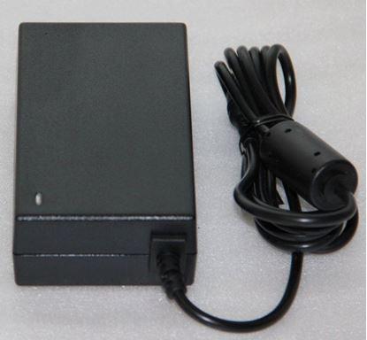 Obrázek Adaptér síťový 6634B00043C pro LG Original