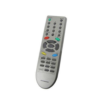 Obrázek Originální dálkový ovladač 6710CDAQ05E audio LG