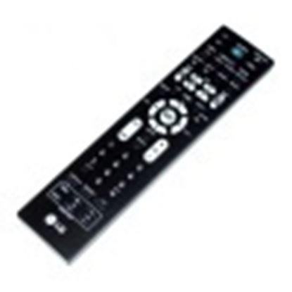Obrázek Originální dálkový ovladač AKB32104204 pro kino LG