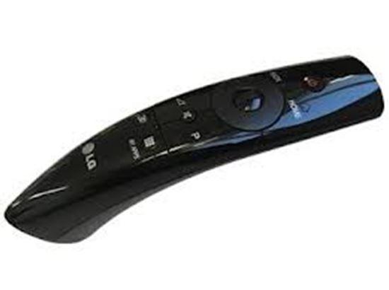 Obrázek z Originální dálkový ovladač LG AKB73596501 TV LG