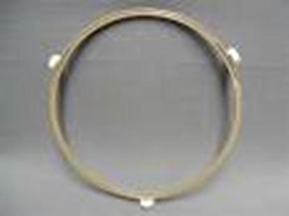 Obrázek kříž pod talíř pro mikrovlnou rtoubu 5889W2A012H