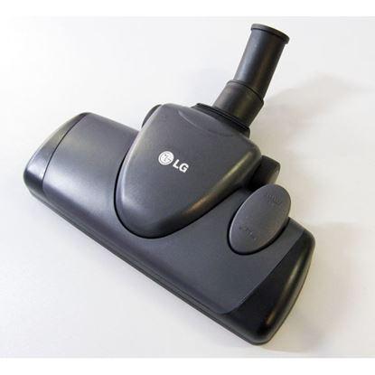 Obrázek Originální hubice pro vysavač LG V-4000T