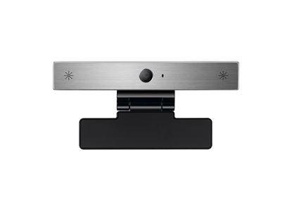 Obrázek Skype kamera LG AN-VC500 = EBX61809302