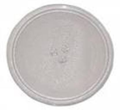 Obrázek Talíř do mikrovlnné trouby LG 3390W1A029A