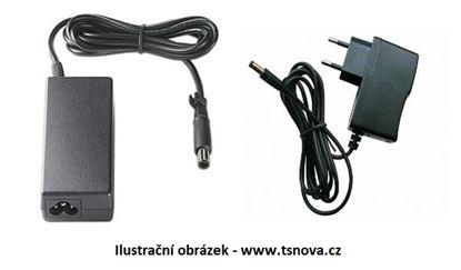 Obrázek Autoadaptér pro přenosné DVD LG