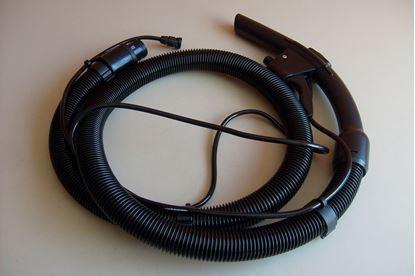 Obrázek Originální hadice pro vysavač LG V-WA266ND - NELZE