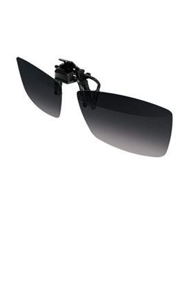 Obrázek 3D clip LG AG-F220, polarizační, Cinema3D
