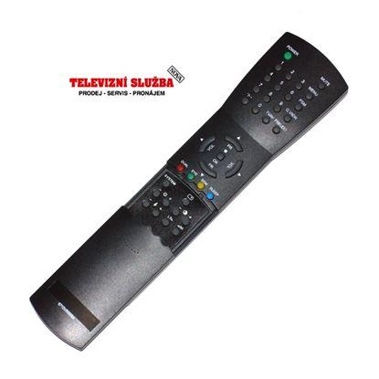 Obrázek Dálkový ovladač TV - LG 6710V00008A originál  VÝPRODEJ