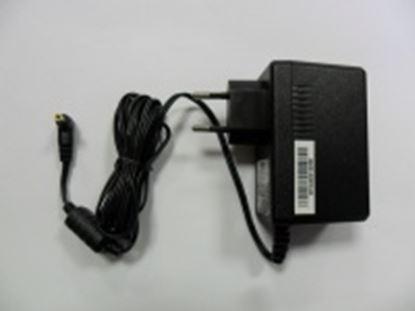 Obrázek Adaptér síťový pro přenosné DVD LG