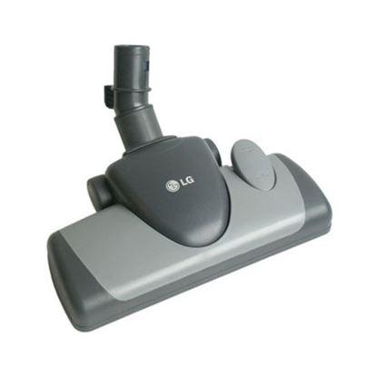 Obrázek Originální hubice pro vysavač LG V-KC402 - NELZE