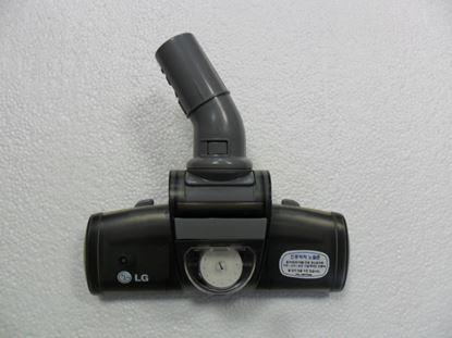 Obrázek Originální hubice malá pro vysavač LG V-CQ302 HEU
