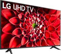 Obrázek pro kategorii Televizory